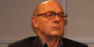Un ex fascista capolista al Senato in Sicilia, è bufera sulla Lista Ingroia « discarica politica